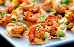 Mini_Shrimp_Tacos-min